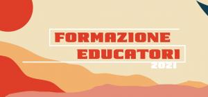 Formazione educatori AC 2021