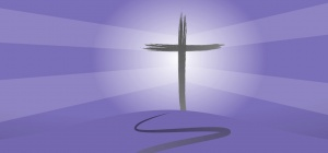 Croce Quaresima