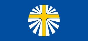 Logo di Azione Cattolica